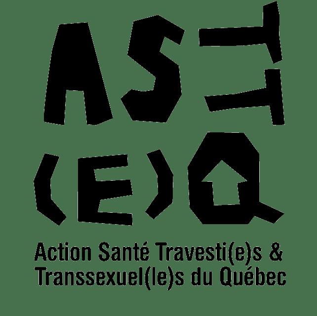Action Santé Travesti(e)s et Transexuel(le)s du Québec